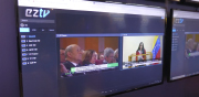 VITEC EZTV Lite Platform for IPTV and digital Signage at ISE2020