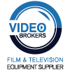 Video Brokers