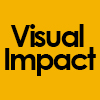 Visual Impact Group