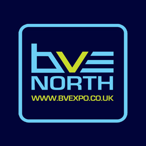 BVE North 2012
