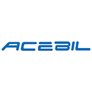 ACEBIL Camera Support