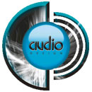 Audio Design (Reading)