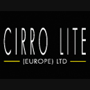 Cirro Lite (Europe) Ltd