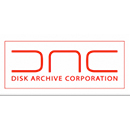 Disk Archive Corporation