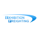 Exhibition Freighting and EF Infection Control