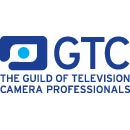 GTC- The Guild of Television Camera Professionals