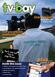TV-Bay Magazine Issue 12
