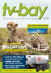 TV-Bay Magazine Issue 26