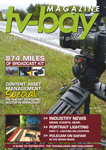 TV-Bay Magazine Issue 31