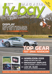 TV-Bay Magazine Issue 32