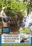 TV-Bay Magazine Issue 37