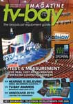 TV-Bay Magazine Issue 39