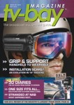 TV-Bay Magazine Issue 41