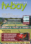 TV-Bay Magazine Issue 43