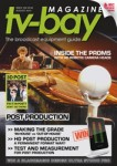 TV-Bay Magazine Issue 44