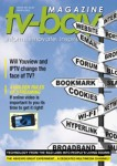 TV-Bay Magazine Issue 51