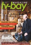 TV-Bay Magazine Issue 53