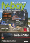 TV-Bay Magazine Issue 57