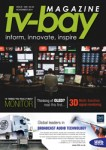 TV-Bay Magazine Issue 59