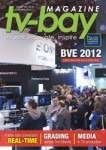 TV-Bay Magazine Issue 61