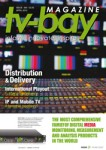 TV-Bay Magazine Issue 64