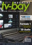 TV-Bay Magazine Issue 65