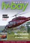 TV-Bay Magazine Issue 66
