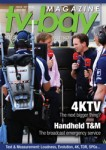 TV-Bay Magazine Issue 67