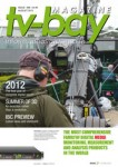 TV-Bay Magazine Issue 68