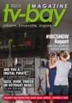 TV-Bay Magazine Issue 70
