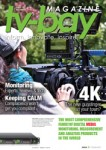 TV-Bay Magazine Issue 71