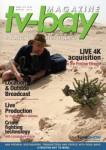 TV-Bay Magazine Issue 75