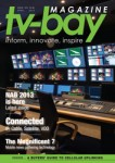 TV-Bay Magazine Issue 76