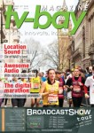 TV-Bay Magazine Issue 77