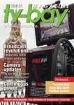 TV-Bay Magazine Issue 78