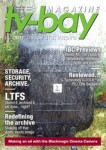 TV-Bay Magazine Issue 80