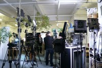 PROKIT hosts LED Lighting Day