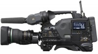 Fineline Media Finance helps ProCam Television offer first Sony PDW-F800s in the UK