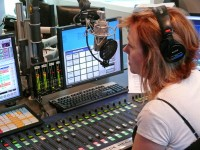 CHUM Radio selects Lawo for Facility Upgrade