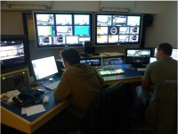 VSC Design Installs Systems for Economico TV
