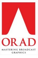 Orad signs a virtual studio OEM deal
