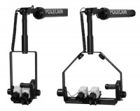 Polecam embraces 3D HD at NAB