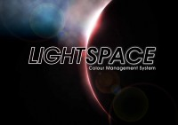 LightSpace CMS  Colour Management Made Easy