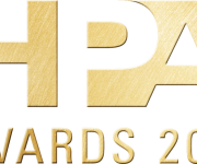 2018 Engineering Excellence Award Winners Announced by HPA