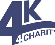 4K 4Charity Fun Run Ramps Up for IBC 2019