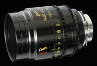 Cooke Optics announces 135mm lens for 5/i and Panchro ranges
