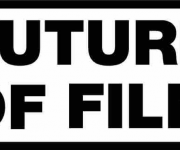 [FUTURE OF FILM] SUMMIT ANNOUNCES BRAND CREATE PITCH