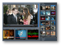 Actus Digital and BestTV Launch Industrys First Enterprise Catch-Up TV Solution