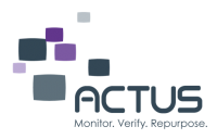 Actus Monitoring and Media Management Solution Selected by TV Channel Ukraine