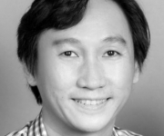 Adder Technology appoints Loki Ong as VP Sales for APAC region